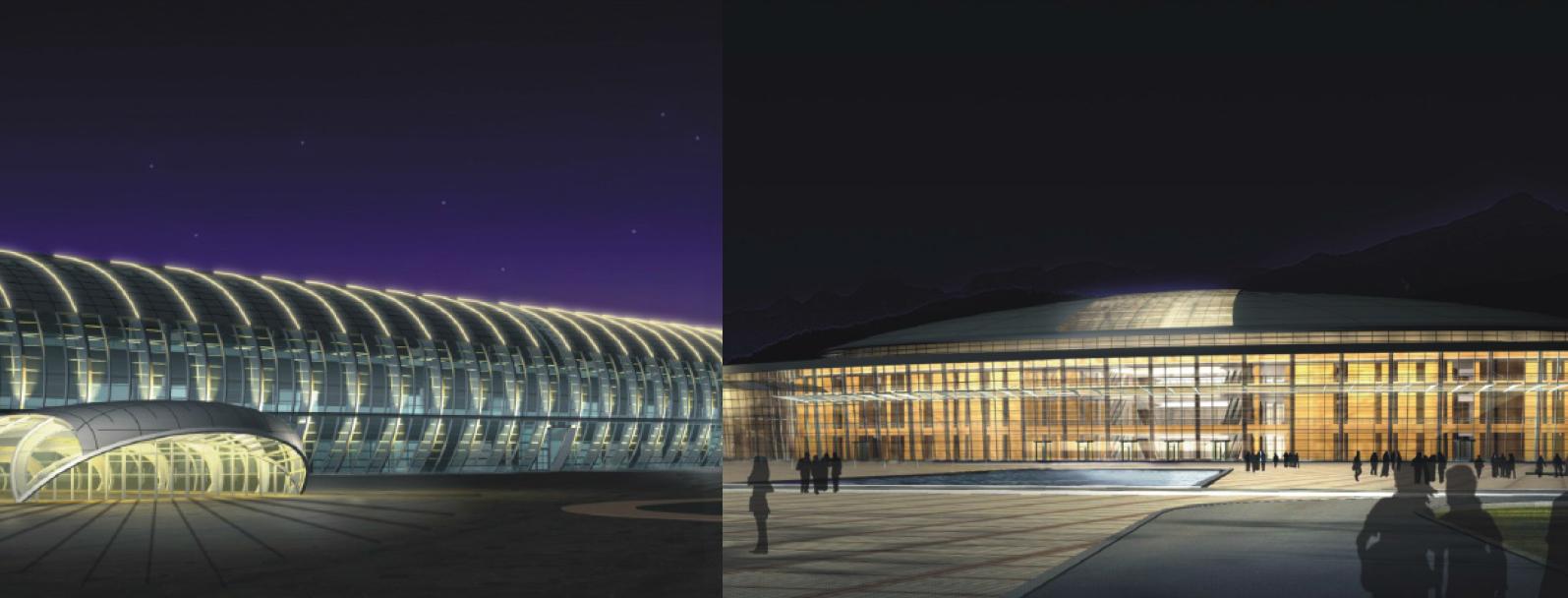 项目位置:中国-福州 设计时间:2007年 相关案例图片